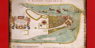 Curacao Papers 1640-1655 online