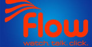 Flow-Sponsor Educatieprojecten Nationaal Archief