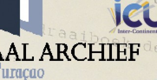 Archiefschool