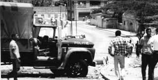 30 mei 1969