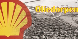 Oliedorpen