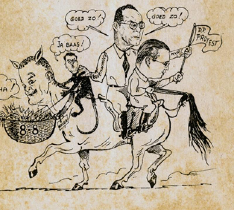 Lorito Real 16-12-1949