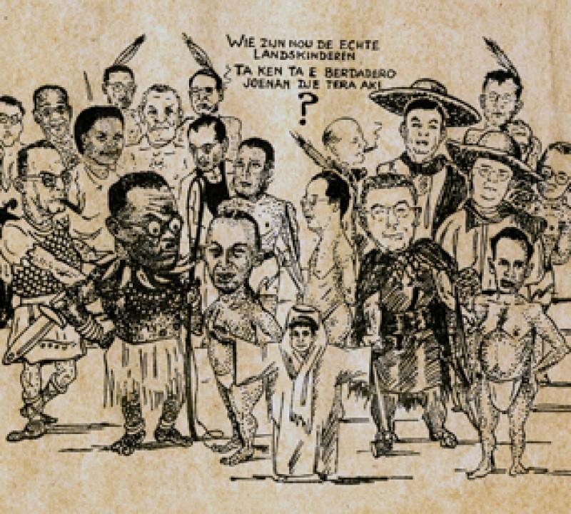 Lorito Real 25-11-1949