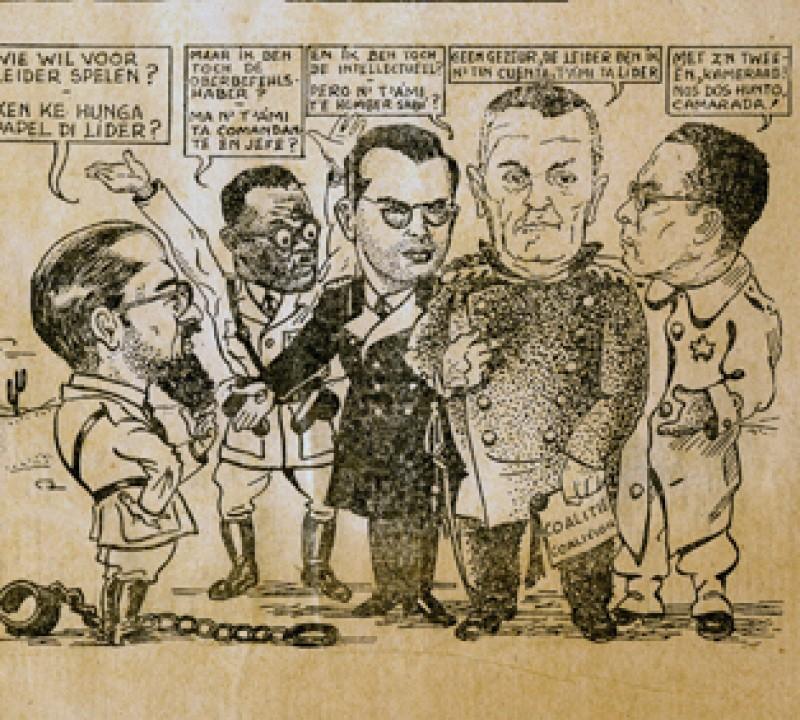 Lorito Real 28-10-1949
