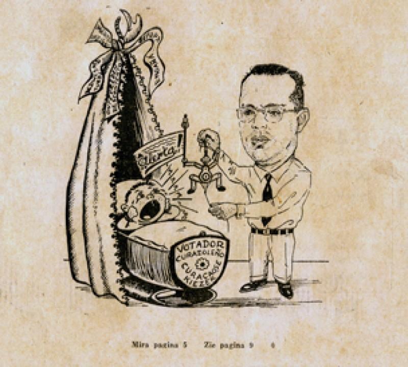 Lorito Real 26-11-1948