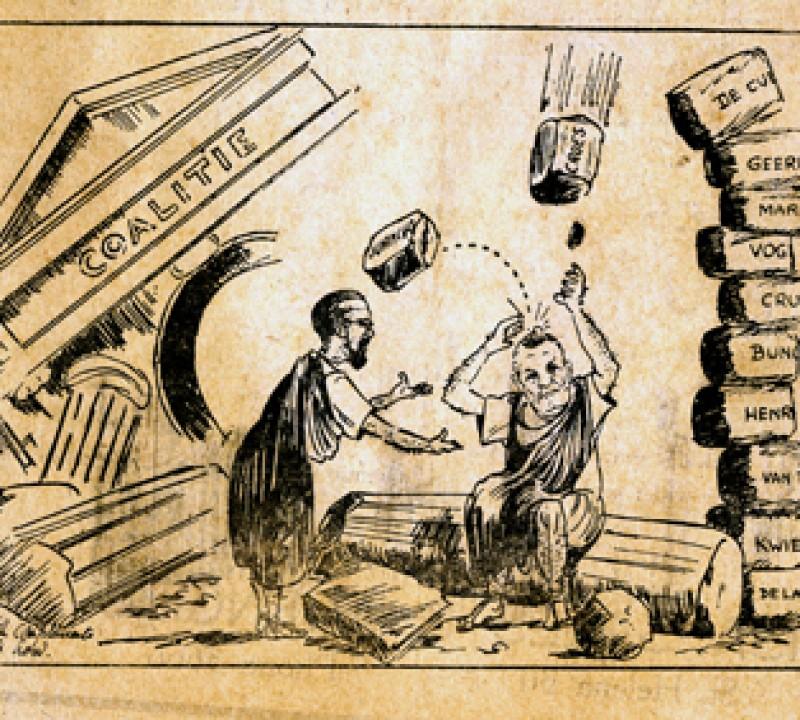 Lorito Real 27-5-1949