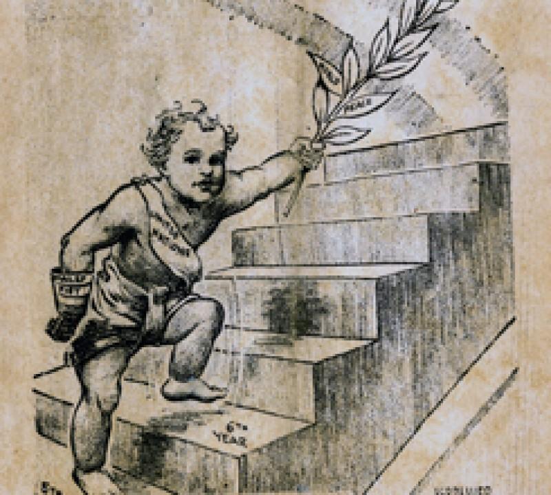 Lorito Real 24-10-1950